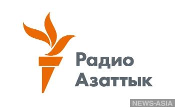 Журналисты Кыргызстана просят президента защитить своего коллегу