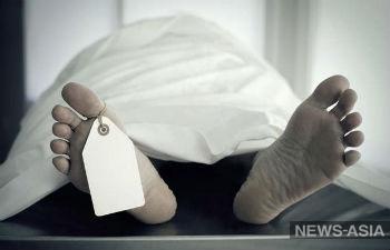 В Казахстане школьник погиб во время проведения военно-спортивных игр