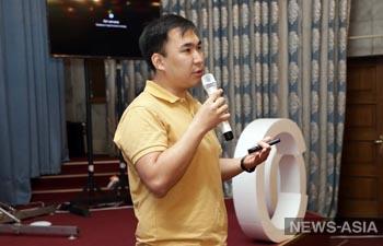 Кыргызстан выложит в открытый доступ 700 дата-сетов о деятельности госорганов