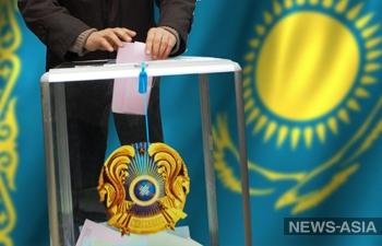 В Оренбурге оценят влияние предстоящих выборов в Казахстане на будущее отношений с Россией