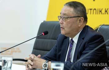 Саммит ШОС в Бишкеке: чего ждет от него Кыргызстан?