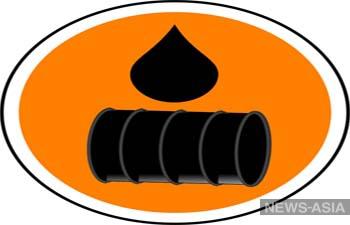 В Кыргызстане начинает действовать технический регламент ЕАЭС на нефть