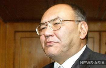 Сын Чынгыза Айтматова требует извинений от посла Турции в КР за обвинение в связи с гюленистами