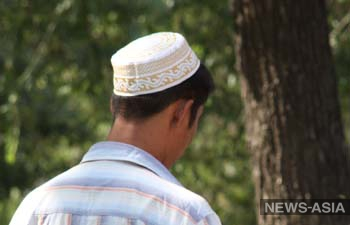 В Китае люди всех этнических групп в полной мере пользуются религиозной свободой - МИД КНР