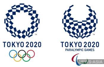 Большие планы: как Кыргызстан готовится к участию в Олимпийских играх 2020?