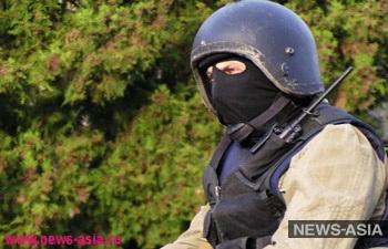 Подозреваемый в бойне на турбазе в Иссык-Кульской области Кыргызстана еще не найден