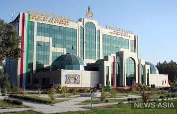 Жителей Таджикистана ждет повышение цен на электричество