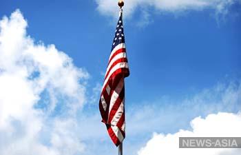 Консульский отдел посольства США в Туркменистане прекращает работу
