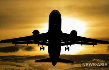 Узбекистан намерен провести международный авиафорум