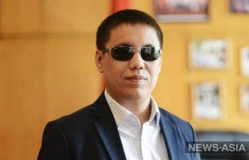В Кыргызстане предложили легализовать легкие наркотики и казино