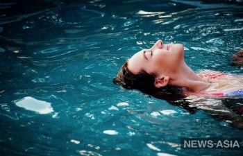 Топ-6 бассейнов  города Ош, где можно пережить жару