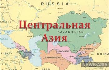 Проблемы сохранения историко-культурного наследия ЦА и России рассмотрят в Казани