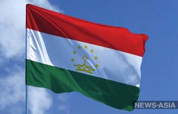Таджикистан разрабатывает базу для вхождения в ЕАЭС