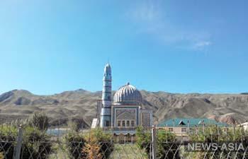 Праздник жертвоприношения: когда в Центральную Азию придет Курбан-байрам?