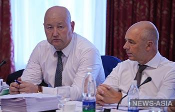 В Чолпон-Ате прошло заседание Совета Евразийской экономической комиссии
