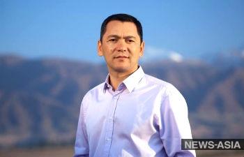 Четыре причины для возвращения Омурбека Бабанова в Кыргызстан