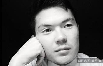 Айбек Тенизбаев: «Третьих сил в Кой-Таше не было»