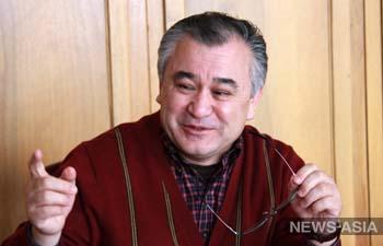 Экс-депутат ЖК КР Омурбек Текебаев отпущен под домашний арест