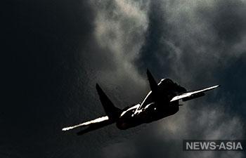 Инцидент с МиГ-35 в Жуковском: Индия от покупки военной техники не откажется