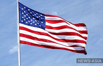 Морпех посольства США избил в баре кыргызстанца
