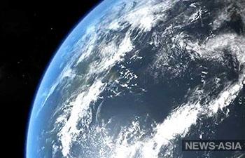 Узбекистан намерен исследовать космос