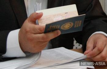 Россияне высказались за ограничение притока трудовых мигрантов