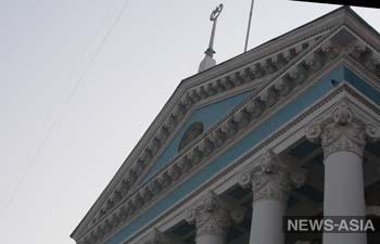 Бывший вице-мэр Бишкека обманул бюджет столицы почти на 10 миллионов сомов