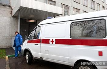 Три больницы в Кыргызстане переведут на самофинансирование