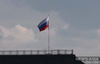 России грозит отстранение от Олимпиады 2020 и чемпионата мира по футболу