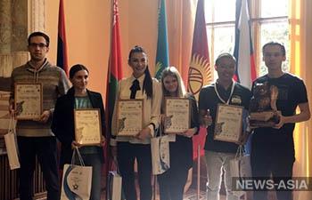 В Минске завершилась рабочая программа Форума «ЕАЭС: истории успеха»