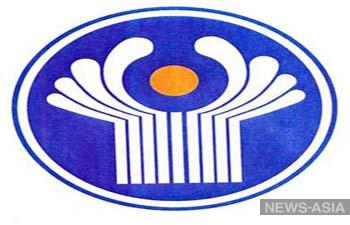 В Ашхабаде идет подготовка к саммиту глав государств СНГ