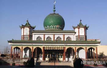 Граждане Китая заняли 6 позиций в рейтинге самых влиятельных мусульман мира