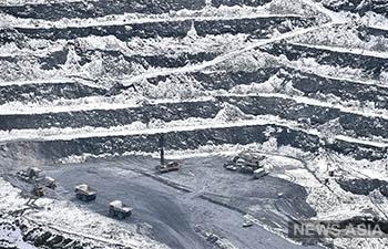 В Кыргызстане раскрывают тайны самой закрытой отрасли - горнодобывающей