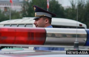 Массовая драка в Новосибирске: возбуждено уголовное дело по двум статьям