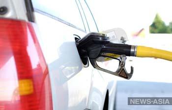 Российских заправщиков больно накажут за недолив топлива на АЗС