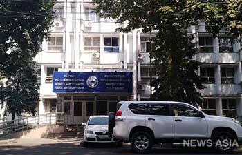 Кыргызстан переходит на систему единого окна в образовании