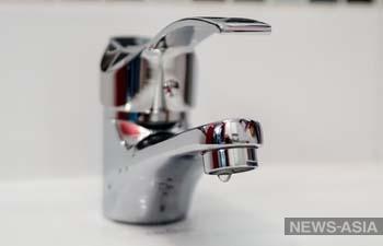 С 15 ноября жители Бишкека будут платить за воду на 50% больше