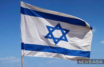 В Казахстане и России прекращена работа посольств Израиля