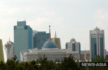 Школы казахского Нур-Султана будут носить имена арабских шейхов