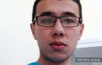 В Туркменистане исчез первый юноша, сделавший каминг-аут в СМИ