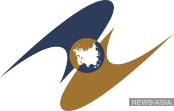 Спортсмены из ЕАЭС смогут выступать в лигах России, не меняя гражданство