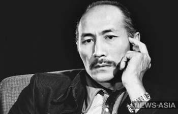 В Киргизии увековечат память артиста Суйменкула Чокморова