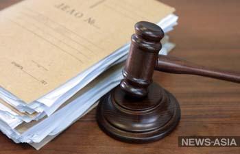 В бишкекском ГУВД «потеряли» 20 уголовных дел разной степени тяжести