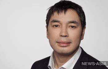 «Запрещать протестные акции - это как запрещать землетрясения» - Нурбек Токтакунов
