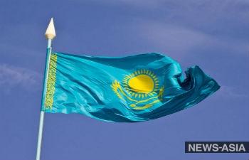 Из Ирака в Казахстан вернули 14 детей