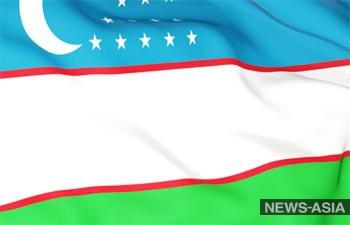 Хокимам Узбекистана запретили дарить жилье и автомобили отличившимся гражданам