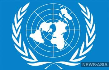 В ООН обеспокоены нетерпимостью и ненавистью вокруг бишкекской «Феминнале»