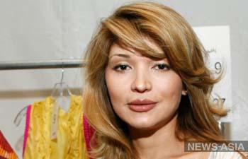 Гульнара Каримова руководила  ОПГ - Генпрокуратура Узбекистана