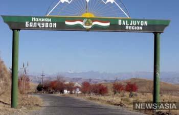 В Таджикистане учитель «воспитывала» школьников ударами хлыста