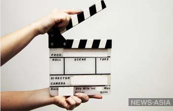 Узбекистанский «Голливуд» начнет съемки в 2022 году